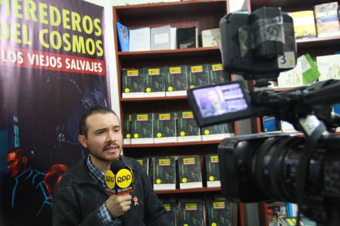 entrevista para rpp.jpg