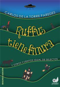 ruffus_segunda edición
